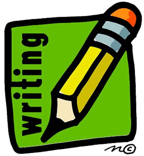 How to Write a Good Conclusion Paragraph Time4Writing