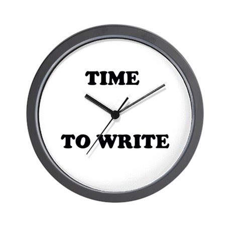 How to properly write time in an essay